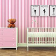 plakaty-dla-dzieci-do-pokoju-dziewczynki-mierz-wysoko-e