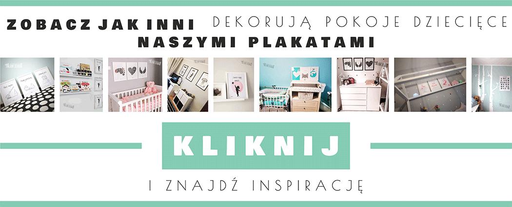 pokoje dziecięce z plakatami alovestudio-pl banner 5
