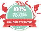Wydruki plakaty wysokiej jakości ekologiczne alovestudio pl