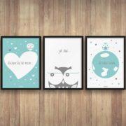 plakaty-dekoracje-do-pokoju-dzieciecego-chlopca-kochm-Cie-mocno-b