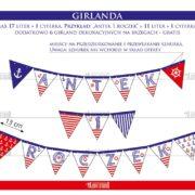 dekoracje-urodzinowe-na-roczek-dla-dzieci-styl-marynarski-b