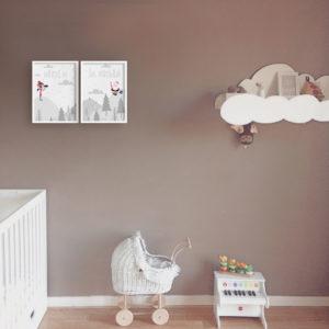 plakaty-dla-dzieci-swiety-mikolaj-alovestudio-d