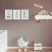 plakaty-dla-dzieci-dekoracje-pokoj-chlopca-dziewczynki-najlepsza-pora-dnia-e