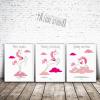Plakaty obrazki dla dzieci spełniaj marzenia alovestudio pl 1