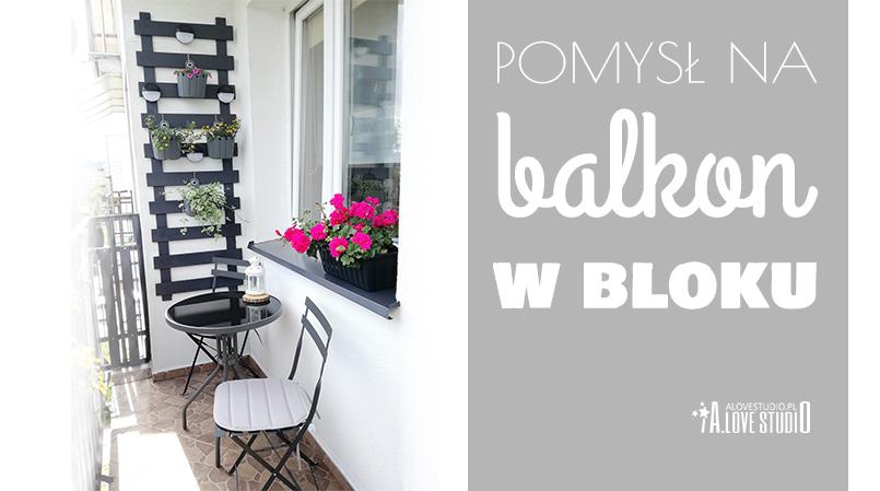 pomysł\na balkon w bloku alovestudio pl