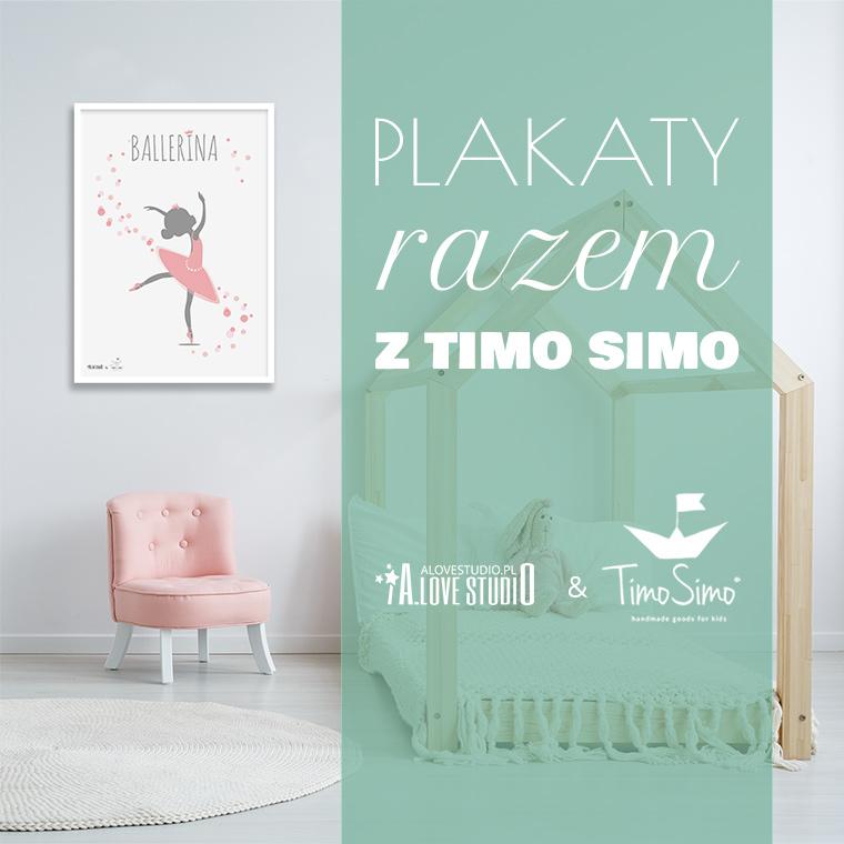 Blog Plakaty Dla Dzieci Dekoracje Pokój Dziecka