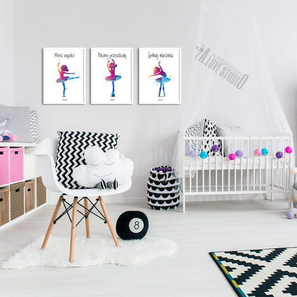 plakaty-dla-dzieci-baletnica-ballerina-alovestudio-pl-c